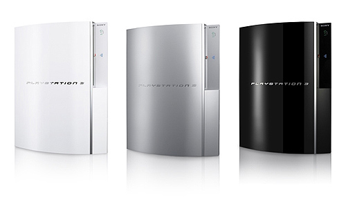 "Sony planned to add exclusive games for PS3 this year. And in the late March 2008 they expected to release 15 exclusive games for PS3 such as ""Marhawk"", ""Lair"" as well as ""MLB: The Show"". According to Sony, the games expected to increase the PS3 sales. As we know, Sony […]"