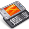 E-TEN-GloFisH-X500-cellphones-trendy-gadget