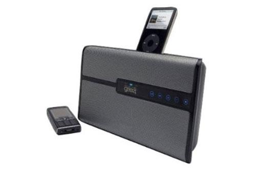 GEAR4-HouseParty-Blu-speaker-peripherals-trendy-gadget