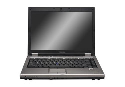 Toshiba released its first Santa Rosa laptop series, Tecra M9 -S5514 Centrino Pro. It comes with Intel Core 2 Duo T7500 processor, 1GB ram, 120GB Serial ATA hard drive, Nvidia Quadro NVS 130M graphics (128MB), 14.1-inch WXGA+ screen (support up to 1440×900 resolutions), Wi-Fi a/g/n, and DVD SuperMulti drive. The […]
