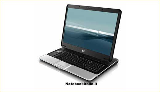 This is unofficial announcement, so don't read seriously. Coming with ultra wide 20-inch screen, the laptop give more space to elaborate. Beside its full size number pad, it also equip Windows Media Center remote. It is a nice design laptop with more capability. The predicted features include Intel Santa Rosa […]