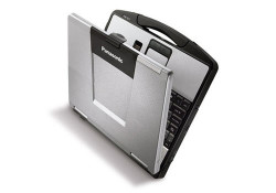 Panasonic continues to expand its Santa Rosa laptop product lines. After the release of Let's Note Y7 two weeks ago, now they release another two Santa Rosa based laptop in Toughbook series: CF-52 & CF 74. The laptops features Core 2 Duo processor, Wi-Fi (802.11n), Intel 965 chip, and Intel […]