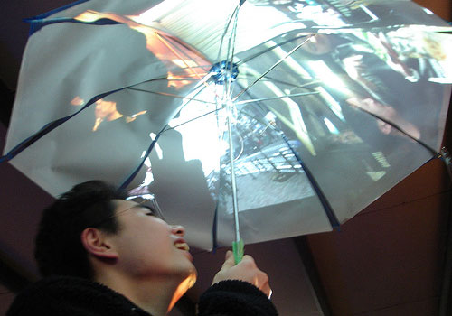 pileus-internet-umbrella-trendy-gadget