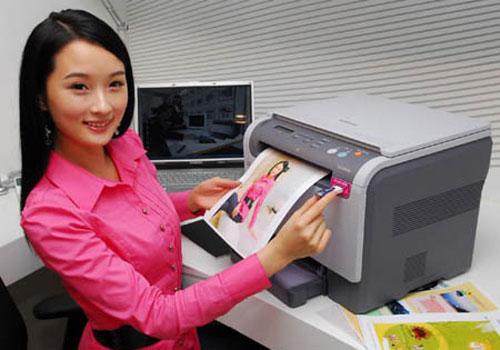 samsung-CLX-2161K-printer-trendy-gadget