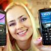 samsung-SGH-i320-cellphones-trendy-gadget
