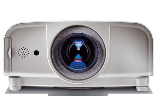 sanyo-PLC-XT25-projector-trendy-gadget