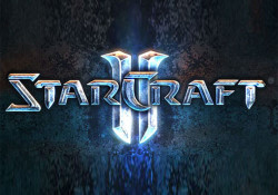 Don't worry guys, it is a real announcement, it's not a fake, just believe it. According to the news, the Blizzard Software confirmed last Saturday about the production of StarCraft 2. The details information (availability, price, system requirement) will be clear in the next couple of days/weeks/months not sure. You […]