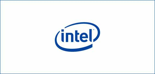 (Image: Intel Logo) Intel developing two new processor Yorkfield-based Core 2 Extreme and E4000-sequence Core 2 Duo processor, feature that make one model differs from the other one is the FSB speed. The extreme comes with 1333 MHZ which supports Intel VT, Enhanced Intel SpeedStep and Intel 64 and Execute […]