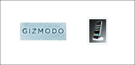 iPhone Answers to Gizmodo's List of What iPhone Doesn't Have