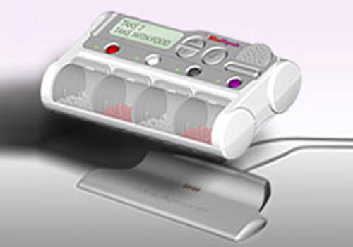 medsignals-pillbox-trendy-gadget
