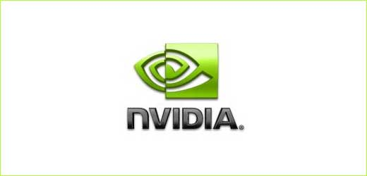 (Image: NVIDIA Logo) The newest graphic processing unit (GPU) from GeForce 8M lines is already announced by NVIDIA on Wednesday. The new GPU, GeForce 8700M GT, is provides the fastest DirectX 10 performance (70% better compared to previous GPs models) and suitable for high-quality HD DVD as well as Blu-Ray […]