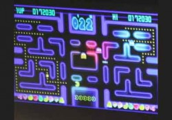 """What happen to Microsoft so they decided to redevelop classic Pac-Man game exclusively for its Xbox home console. The Pac-Man was created by Japanese Toru Iwatani and it was popular among gamers enthusiast back in the 1980s. And now (more 25 years later) the same person designed the revamped """"Championship […]"""