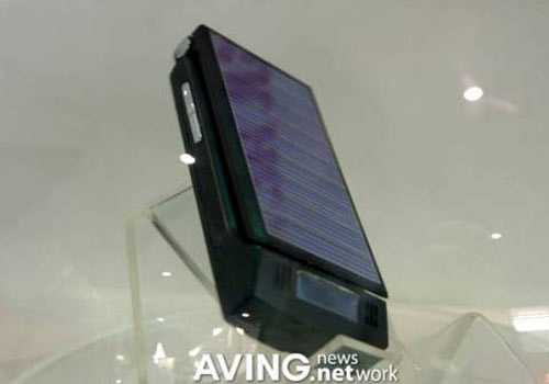 solar-mobile-phone-trendy-gadget