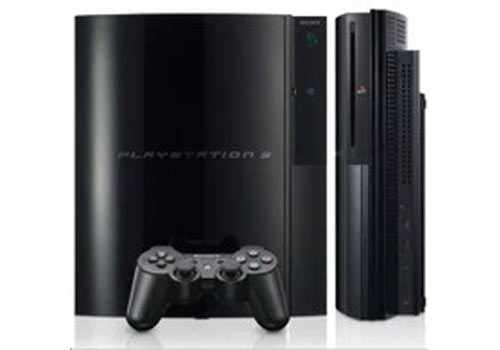 sony-ps3-firmware-trendy-gadget