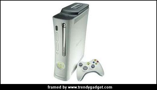 Xbox core