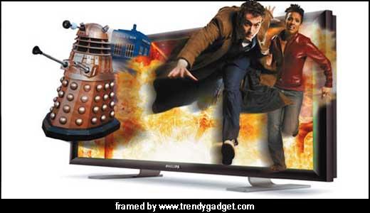 http://www.trendygadget.com/wp-content/uploads/2007/08/3dtvms1108.jpg