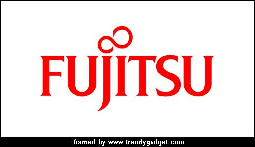 "As reported by Computer World, Fujitsu successfully demonstrated a breakthrough technology that potentially lead the company to develop 2.5-inch hard drives with storage capacities of up to 1.2TB on a two-platter in the next 3 years. The new technology successfully created ""ordered"" alumina nanohole patterns for isolated bit-by-bit recording on […]"