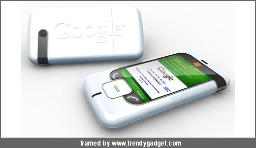 Google Phone rumor has been around the net for months or even years and now still no official announcements yet. But now everybody getting ready for the phone coming to the reality. As reported by T3, Wistron NeWeb has begun development of GoogleTalk mobile, adopting WiFi technology to compete with […]