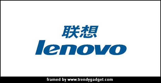 """Lenovo, Beijing-based computer laptop & PC manufacturer, planned to sell cheap computer as low as $199 in China meant fo novice Chinese users. The PC unit will include a CPU plus a keyboard but it will use current televison as a monitor. """"Our focus is to get down to the […]"""