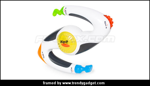 Bop It Download