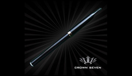 Crown7 Cigarette Style
