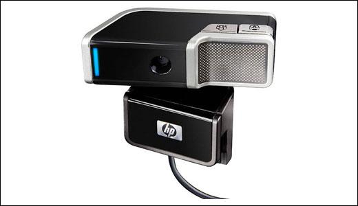 HP 2MP WEB CAMERA WINDOWS 8.1 DRIVERS DOWNLOAD