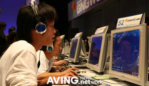 All gamers enthusiast around the world can enjoy the GNGWC207 Grand Final live broadcasting on www.mgoon.com from 1 PM to 6 PM on December 1st. During the grand final, a hundred top games player who pass the preliminary matches will compete in 6-division: Navy Field, Lunia, Bomb 'N Dash, Shot […]