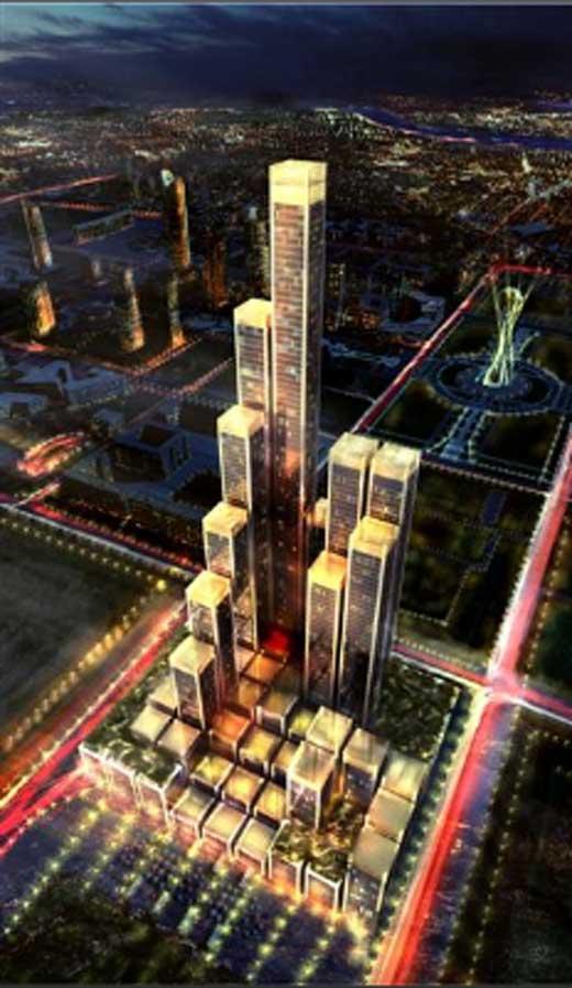 abu-dhabi-plaza.jpg