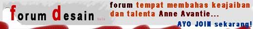 banner-forum-desain.jpg