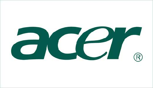 As reported by yahoo, the Taiwan based computer manufacturer, Acer, plan to sell small laptop (7-9 inch) that cost about $470. It is still more expensive that $200 of Asus Eee PC, but it is believed come with better specs to target similar market. Acer said the new computers would […]