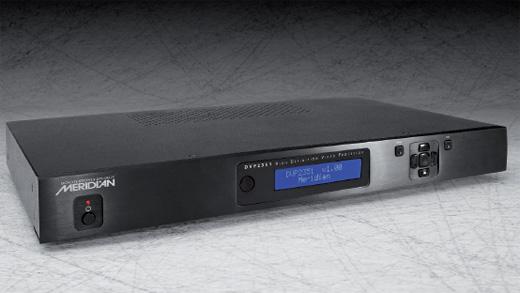DVP-2351
