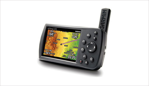 Announced a week ago, the new Garmin GPSMAP 495 was designed for pilots who want feature rich gps with more affordable price. Its feature similar to the popular 496 series including SafeTaxi(R) airport diagrams, Smart Airspace, AOPA's Airport Directory data, high-resolution terrain database, aviation database with private airports and heliports, […]