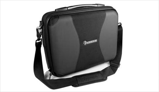 The New Slappa HardBody PRO V.2 Laptop Cases