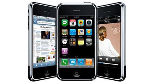 iphone cheap