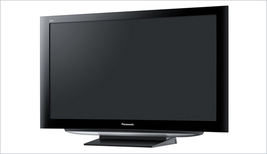 The new IP-based Panasonic Viera PZ850 HDTV is scheduled for retailing next month. This HDTV alows its users to access web such as YouTube, Picasa Web Album, and Bloomberg instantly without the need of computer. Available in four screen size (46, 50, 58, and 65-inch), the price of PZ850 series […]
