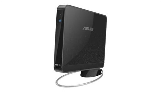 Asus planned to displayed its desktop version of Eee PC named Ebox next month during Computex in Taipei. The Ebox configured with 2GB of ram, 160GB of hdd, powered by Intel Atom processor, and runs Xandros Linux. Asus has been talking about a desktop Eee since October 2007, but it […]