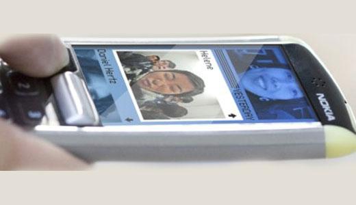 New Nokia Concepts