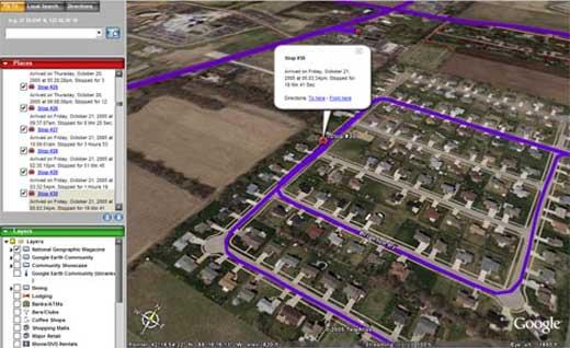 tracking-key-gps-google-ear.jpg