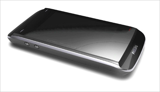 It's said under development and it's also said to target Asian market, but if it's become reality it could hit America or Europe as well, don't worry. As a GPS-enabled phone, the X-Connect boasts 3-inch touch screen and will run on top of Windows Mobile 6 operating system. Philips Xenium […]