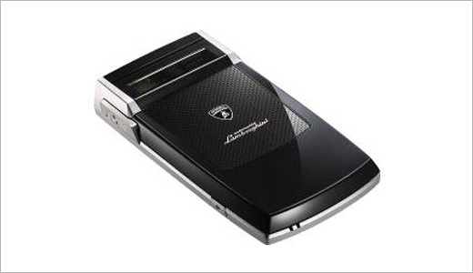 As a part of partnership between ASUS and Lamborghini, the ASUS-Lamborghini ZX1 PDA phone has been awarded the iF Communication Design Awards 2008. This PDA phone was announced last month in Taipei as a mobile masterpiece with impeccable design. Product Higlight: # HSDPA 3.6Mbps, UMTS 850/1900/2100MHz, EDGE/GPRS/GSM 850/900/1800/1900MHz; Class 10 […]