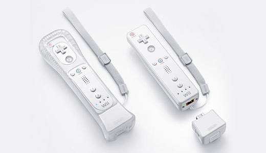 New Wii Remote accessory has been announced recently by Nintendo. This new accessory is made to enhance gaming experience by attaching to the end of the Wii' remote. It able to track player's arm position and orientation precisely. Read