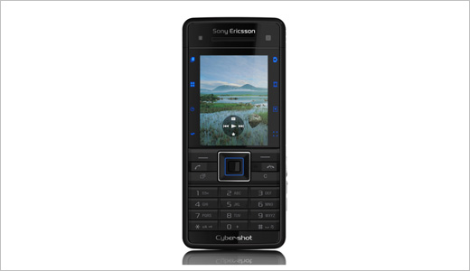 The Sony Ericsson 'Titanium silver C902' which will be used by the 007 agent on his upcoming series 'Quantum of Solace' is available for limited period. This phone packed with interactive 007 content and a spy-style game. You will get the chance to know exactly what it takes to be […]