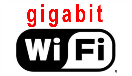 I always suggest my friend to implement gigabit network using Cat 6 UTP copper for their new office's LAN instead of wireless network. My main reason is the speed of wireless network is much slower than copper technology. But in my view, the adoption of Cat 6 network or gigabit […]
