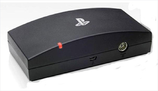 According to T3 magazine, the new Sony PlayTV for PS3 will be launched in the UK on Friday. As we know, the PlayTV allows gamers to record TV program using EPG and playing game simultaneously. And the recordings result will be DRM-free so users can playback in any player. The […]