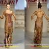 Fesyen Kebaya Anne Avantie