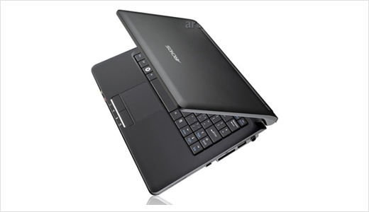 Price is one of the most selling point for the most of us (it's a real fact), that's why Netbook is so popular nowadays. And we have new choice soon from new player, the Archos 10. This netbook powered by 1.6GHz Intel Atom N270 processor and configured with 1GB of […]