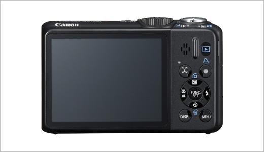 a2100 canon