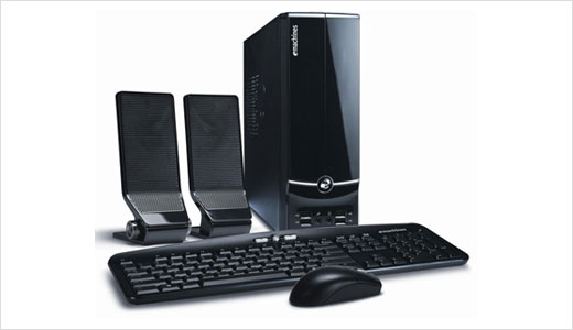 acer_e_machine_el1600_1.jpg
