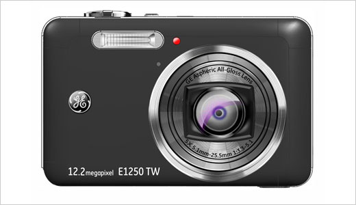 The new 2009 lineup of GE digital cameras has been released by General Imaging at 2009 PMA in Las Vegas recently. Available in ten new models including the E1250TW, the cameras comes with new features, such as auto scene detection, pan-capture panorama, and optical image stabilization. Each camera in the […]