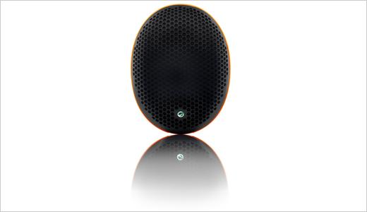 sony ericsson bluetooth outdoor speaker